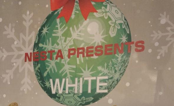 NESTAクリスマスパーティー