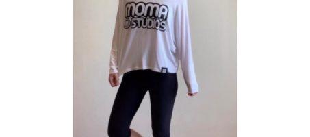 labody moma new