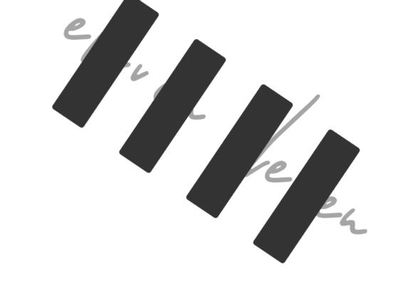 eleven eleven SHOP LINK